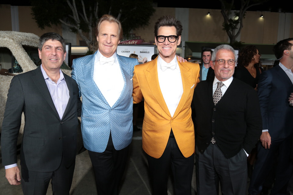 Jim-Carrey-Jeff-Daniels-Ron-Meyer-Dumb-and-Dumber-To-LA-Premiere-Red-Granite-Pictures-Dumb-To-11.03.14-101.jpg