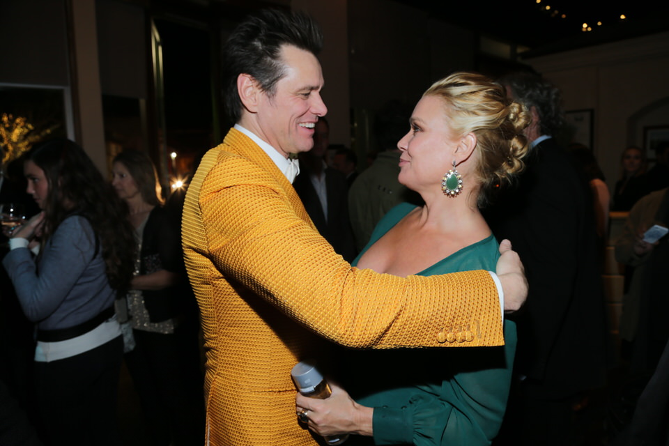 Jim-Carrey-Laurie-Holden-Dumb-and-Dumber-To-LA-Premiere-Red-Granite-Pictures-Dumb-To-11.03.14-115.jpg