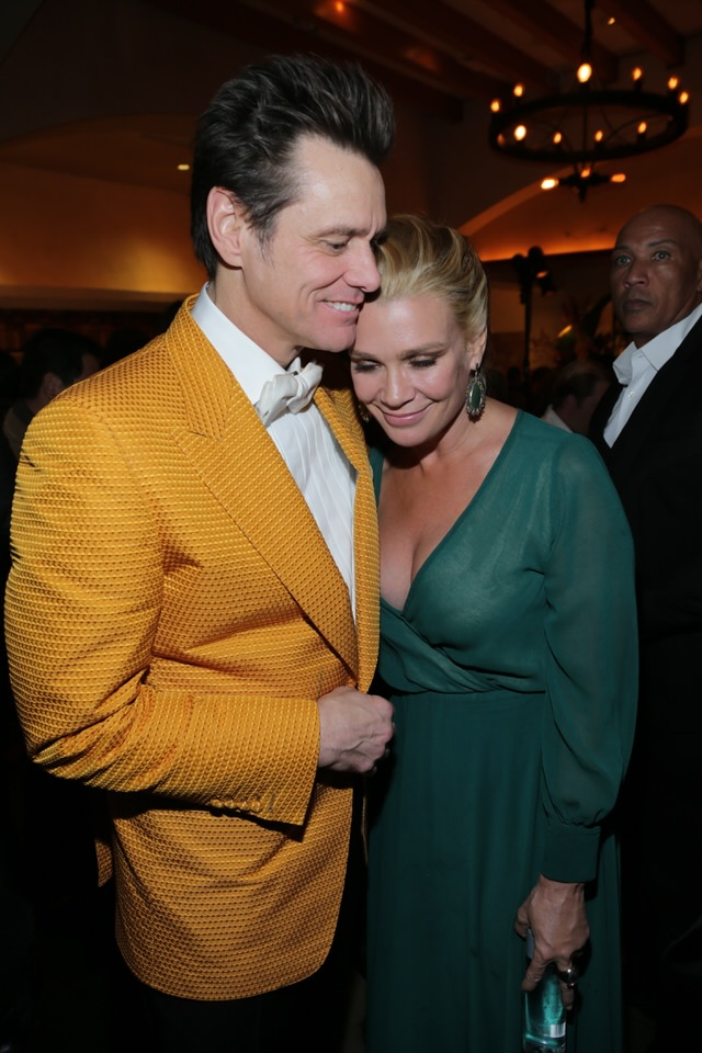 Jim-Carrey-Laurie-Holden-Dumb-and-Dumber-To-LA-Premiere-Red-Granite-Pictures-Dumb-To-11.03.14-117.jpg