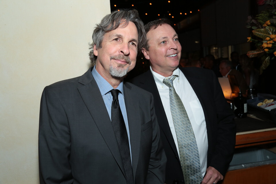 Pete-and-Bobby-Farrelly-Dumb-and-Dumber-To-LA-Premiere-Red-Granite-Pictures-Dumb-To-11.03.14-112.jpg