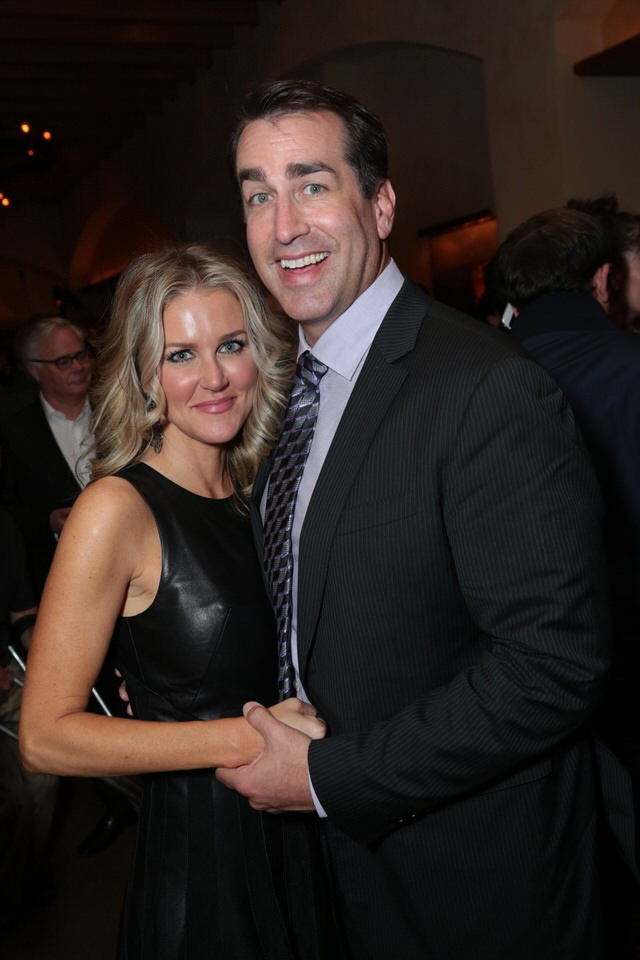 Rob-Riggle-and-Wife-Dumb-and-Dumber-To-LA-Premiere-Red-Granite-Pictures-Dumb-To-11.03.14-113.jpg
