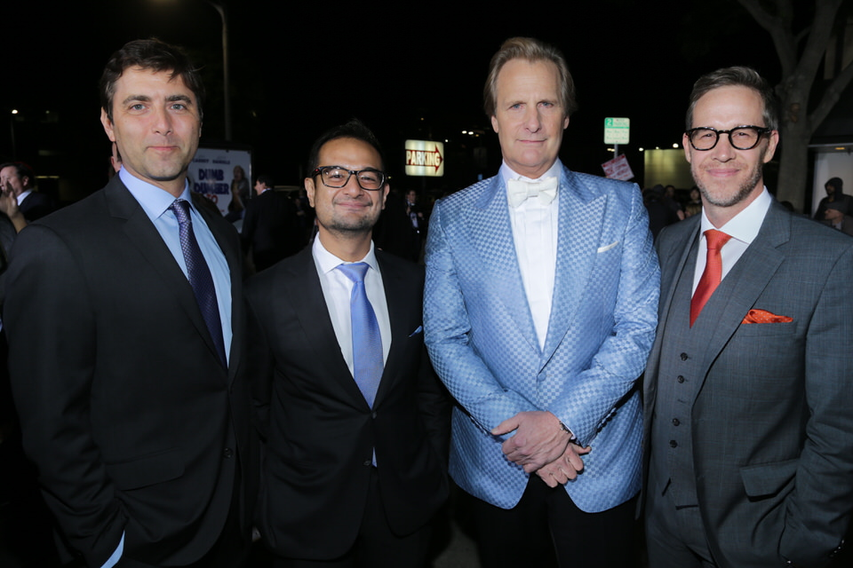 David-Koplan-Riza-Aziz-Jeff-Daniels-Joey-McFarland-Dumb-and-Dumber-To-LA-Premiere-Red-Granite-Pictures-Dumb-To-11.03.14-156.JPG