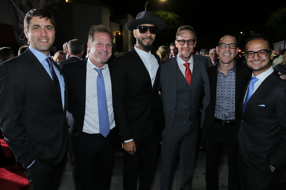 David-Koplan-Swizz-Beatz-Riza-Aziz-Joey-McFarland-Dumb-and-Dumber-To-LA-Premiere-Red-Granite-Pictures-Dumb-To-11.03.14-154.JPG