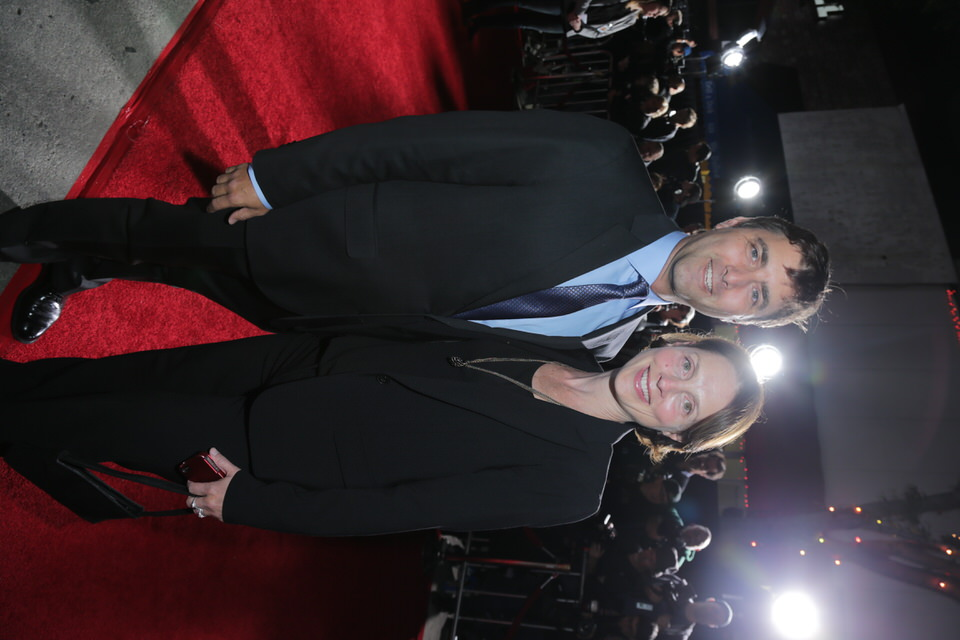 Koplans-Dumb-and-Dumber-To-LA-Premiere-Red-Granite-Pictures-Dumb-To-11.03.14-136.JPG