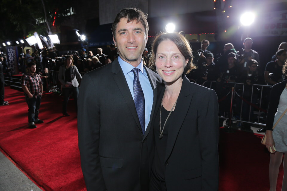 Koplans-Dumb-and-Dumber-To-LA-Premiere-Red-Granite-Pictures-Dumb-To-11.03.14-137.JPG