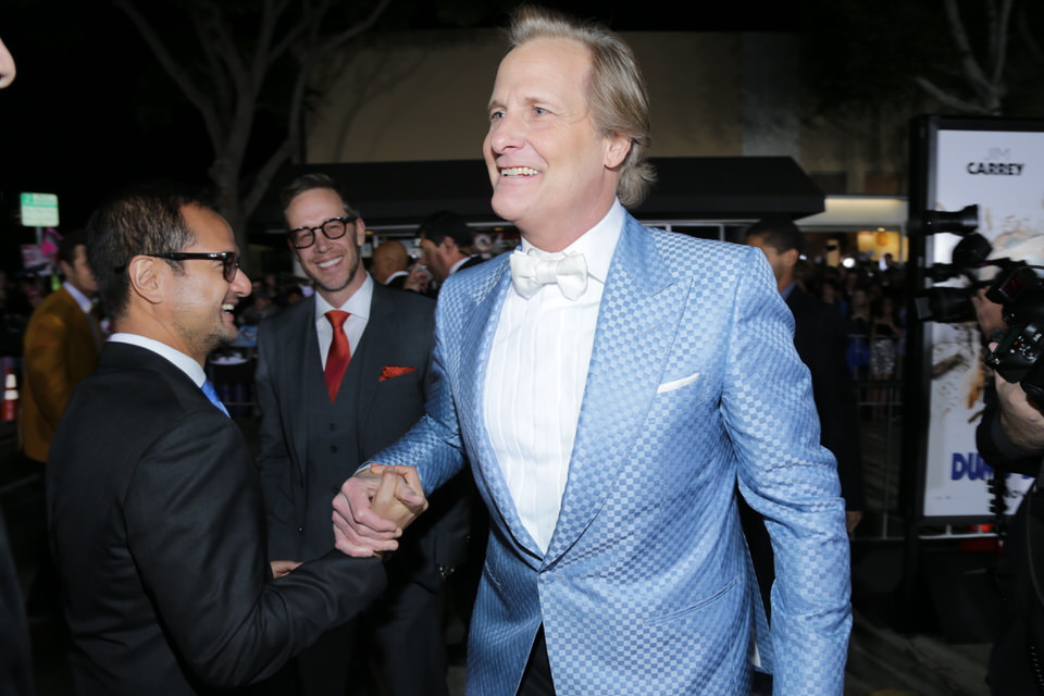 Riza-Aziz-Jeff-Daniels-Dumb-and-Dumber-To-LA-Premiere-Red-Granite-Pictures-Dumb-To-11.03.14-150.JPG