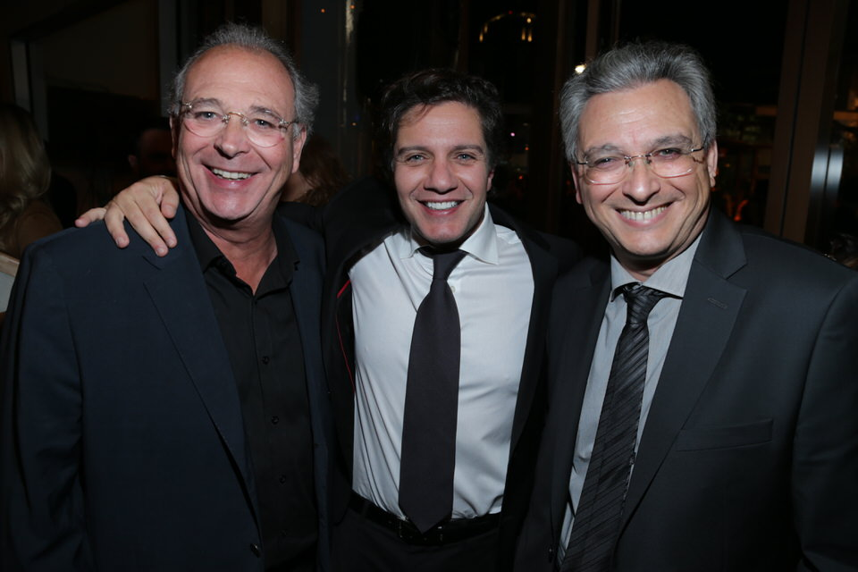 Christian-Mercuri-Victor-Samuel-Hadida-Dumb-and-Dumber-To-LA-Premiere-Red-Granite-Pictures-Dumb-To-11.03.14-176.JPG