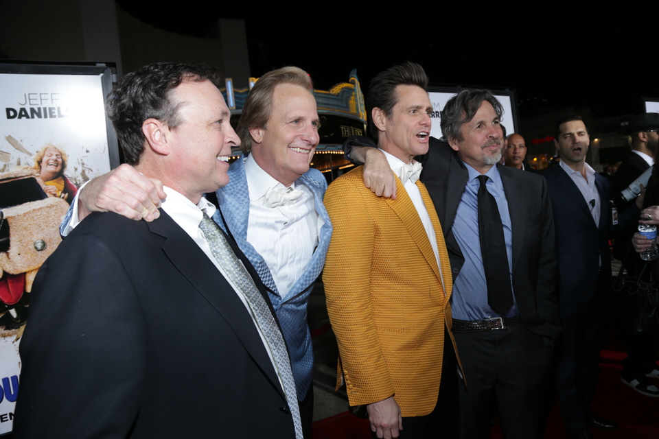 Farrelly-Brothers-Jim-Carrey-Jeff-Daniels-Dumb-and-Dumber-To-LA-Premiere-Red-Granite-Pictures-Dumb-To-11.03.14-164.JPG