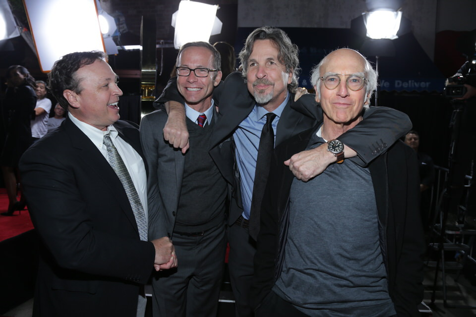 Farrelly-Brothers-Larry-David-Dumb-and-Dumber-To-LA-Premiere-Red-Granite-Pictures-Dumb-To-11.03.14-161.JPG