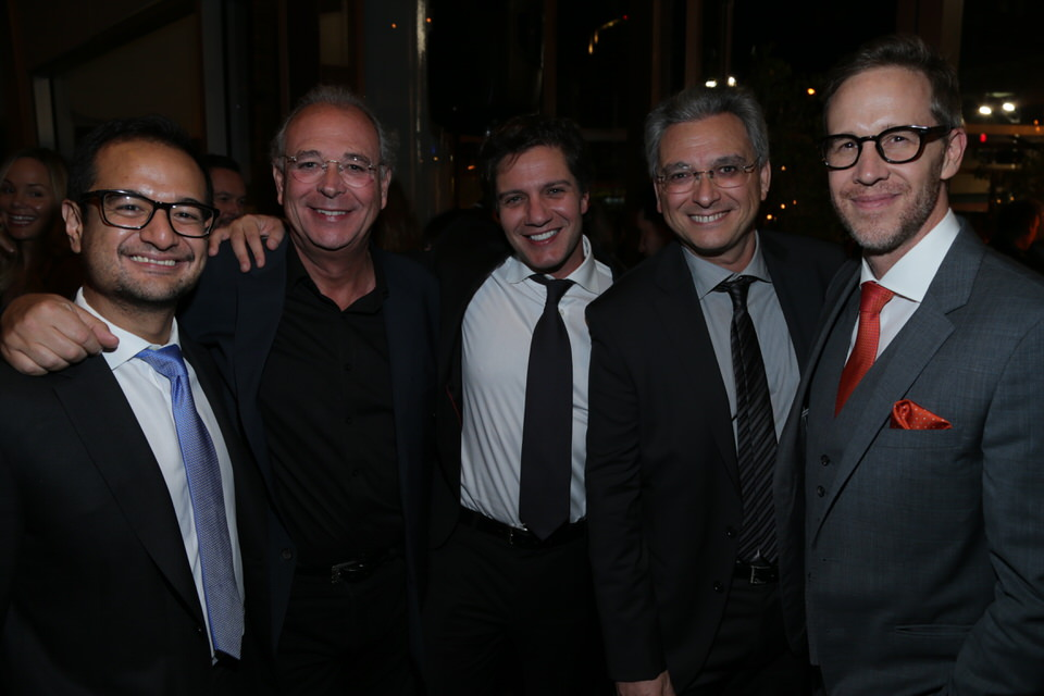 Riza-Aziz-Christian-Mercuri-Dumb-and-Dumber-To-LA-Premiere-Red-Granite-Pictures-Dumb-To-11.03.14-177.JPG