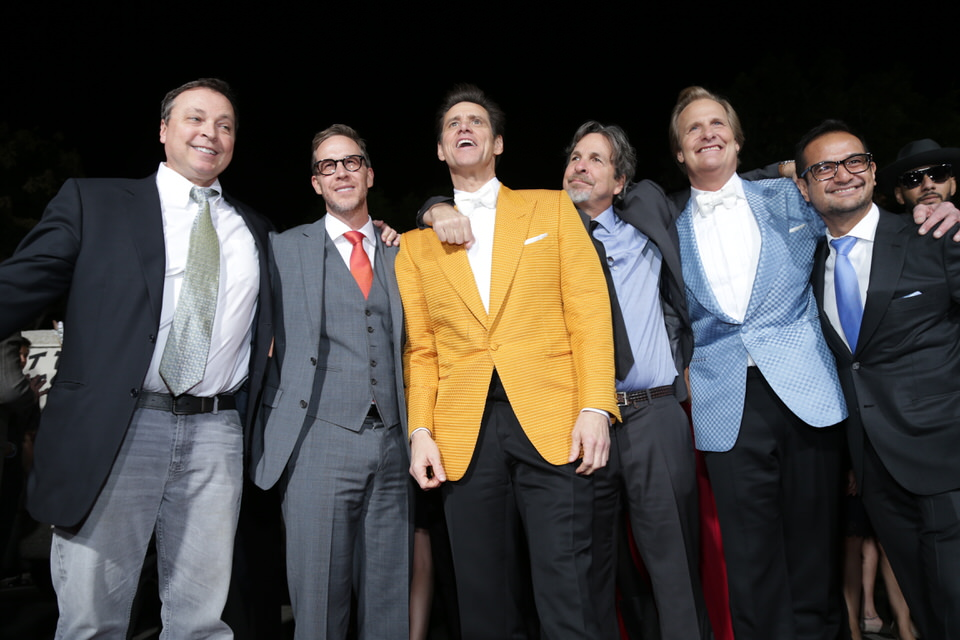 Riza-Aziz-Farrelly-Brothers-Jim-Carrey-Swizz-Beatz-Jeff-Daniels-Dumb-and-Dumber-To-LA-Premiere-Red-Granite-Pictures-Dumb-To-11.03.14-160.JPG
