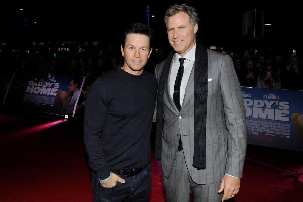 Daddys-Home-Ireland-Premiere-Mark-Wahlbergh-Will-Ferrell.jpg