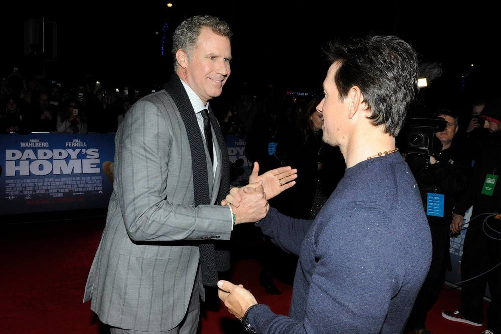 Daddys-Home-Ireland-Premiere-Will-Ferrell-Mark-Wahlberg.jpg