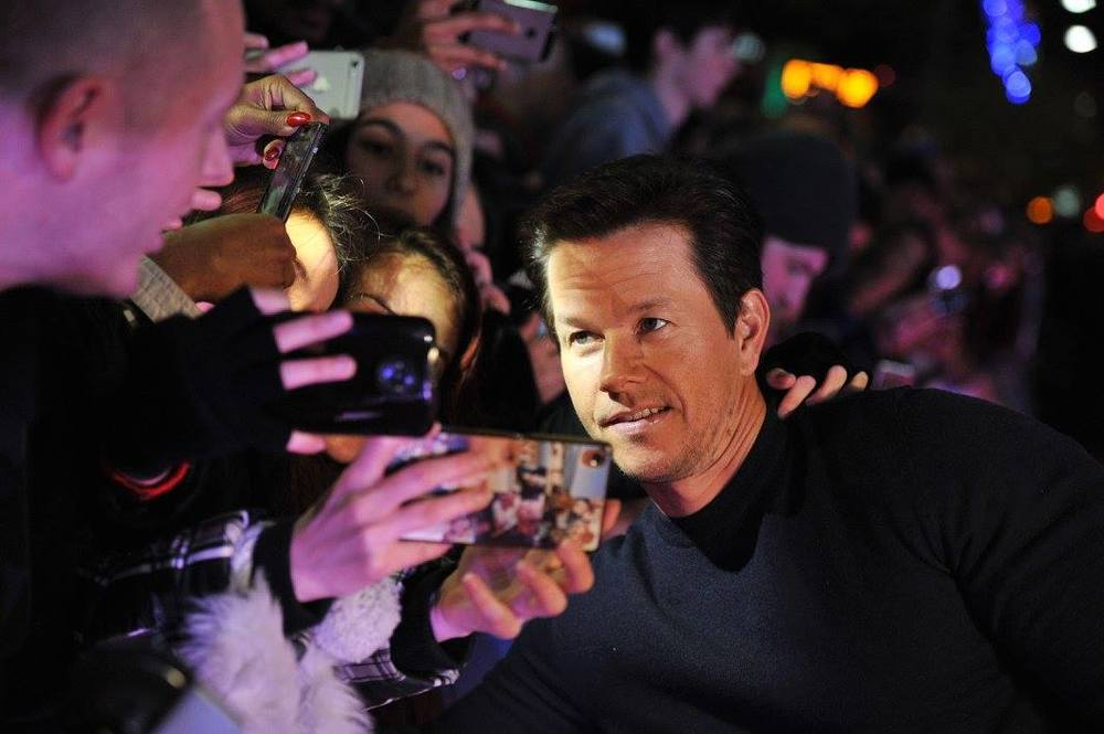 Mark-Wahlberg-at-Ireland-Premiere-Daddys-Home.jpg