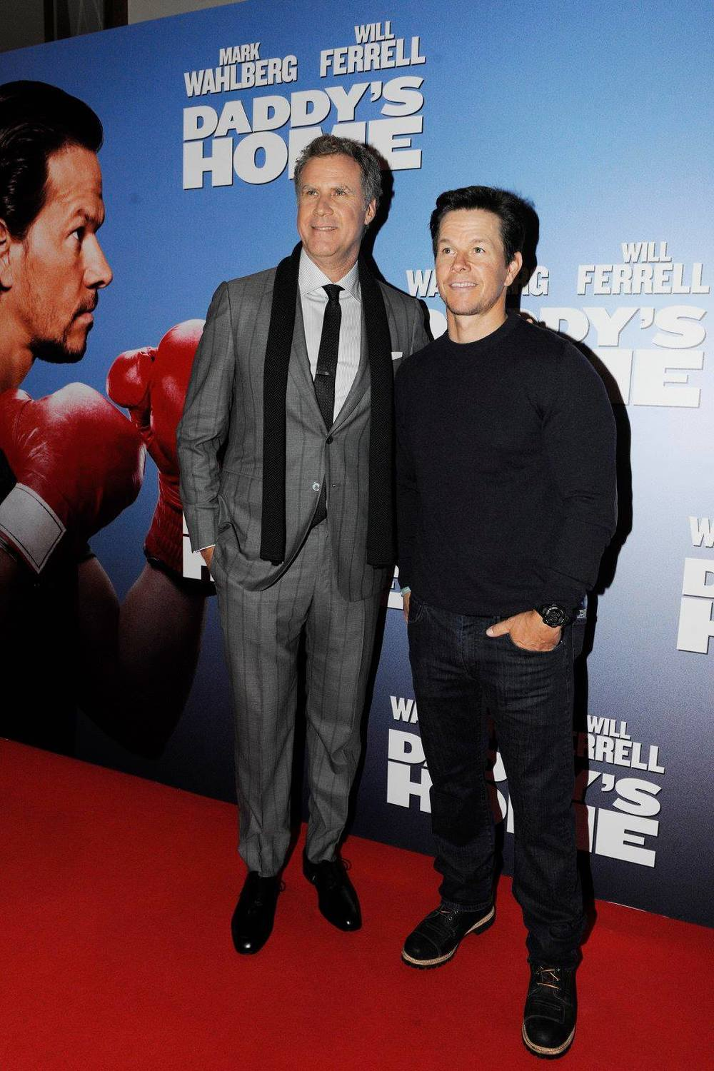 Will-Ferrell-Mark-Wahlberg-Daddys-Home-Ireland-Premiere.jpg