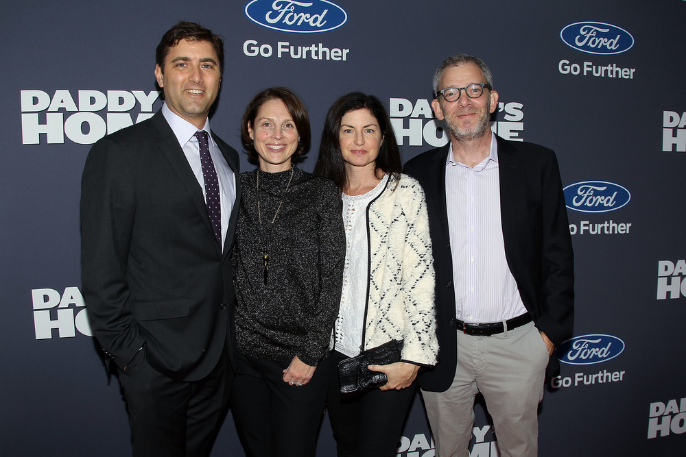 David-Koplan-Randy-Hermann-and-wives-Red-Granite-Pictures-Daddys-Home-New-York-Premiere.JPG