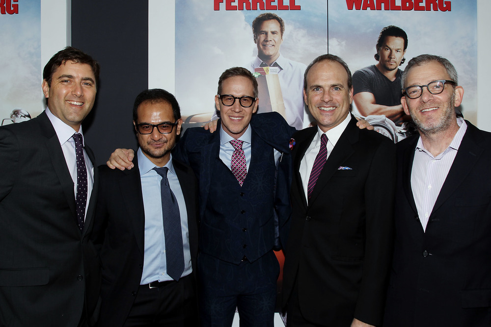 David-Koplan-Riza-Aziz-Joey-McFarland-David-Boyle-Randy-Hermann-Red-Granite-Pictures-Daddys-Home-New-York-Premiere.JPG