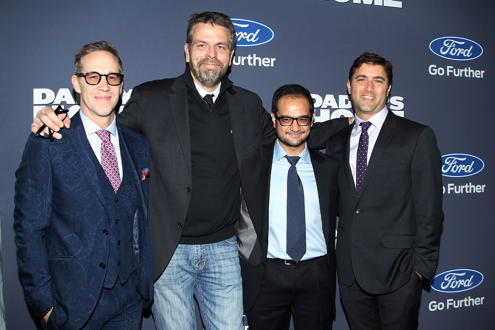 Joey-McFarland-Marc-Evans-Riza-Aziz-David-Koplan-Red-Granite-Pictures-Daddys-Home-New-York-Premiere.JPG