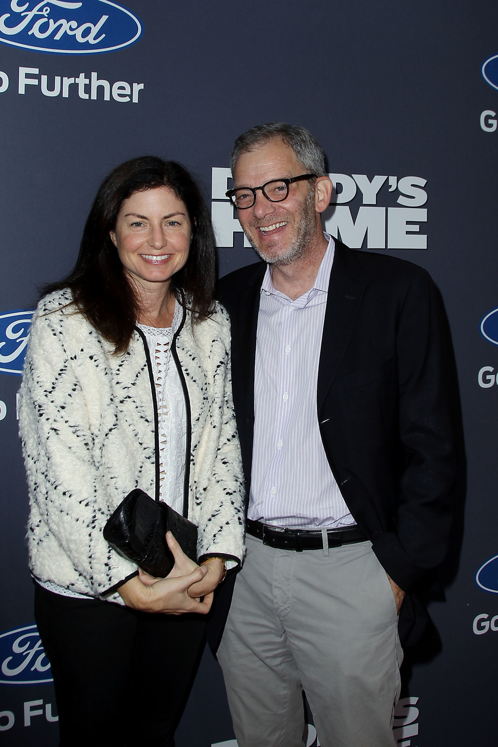 Randy-Hermann-and-wife-Red-Granite-Pictures-Daddys-Home-New-York-Premiere.JPG