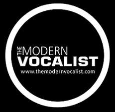 The_Modern_Vocalist_Logo_JPEG_Badge212a_jpg.jpeg