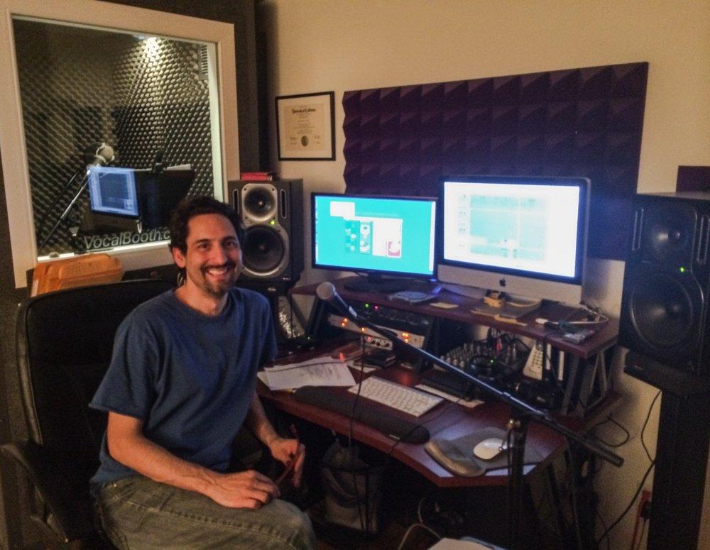 David B. Studio Smile .jpg