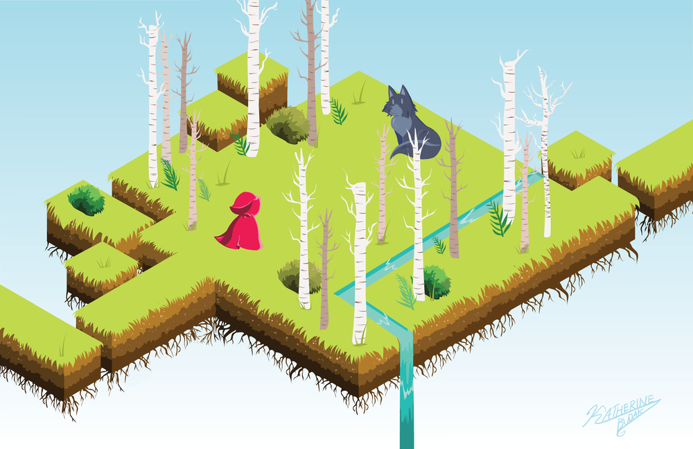 Isometric World.jpg