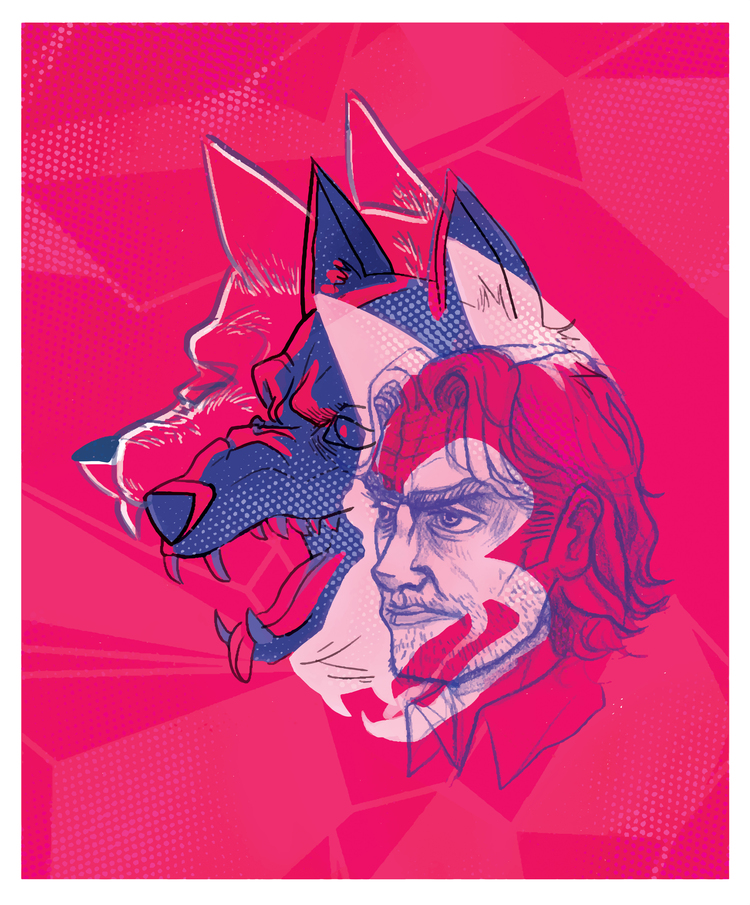 bwolf.jpg