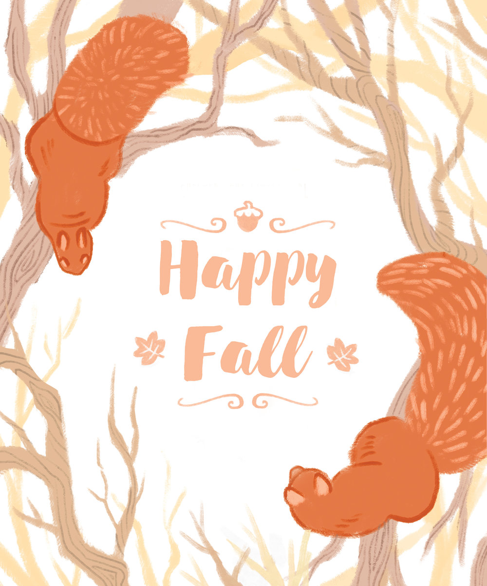 happy fall.jpg