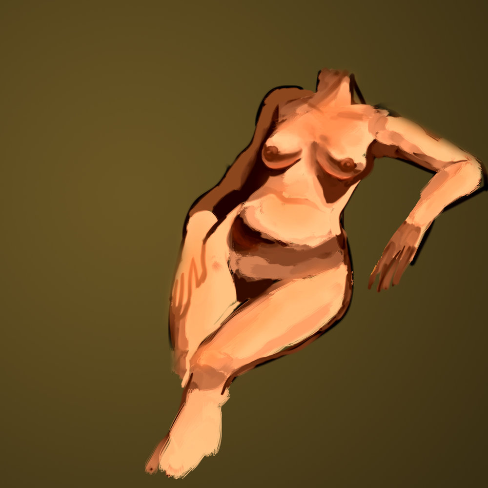 Figure+p.jpg