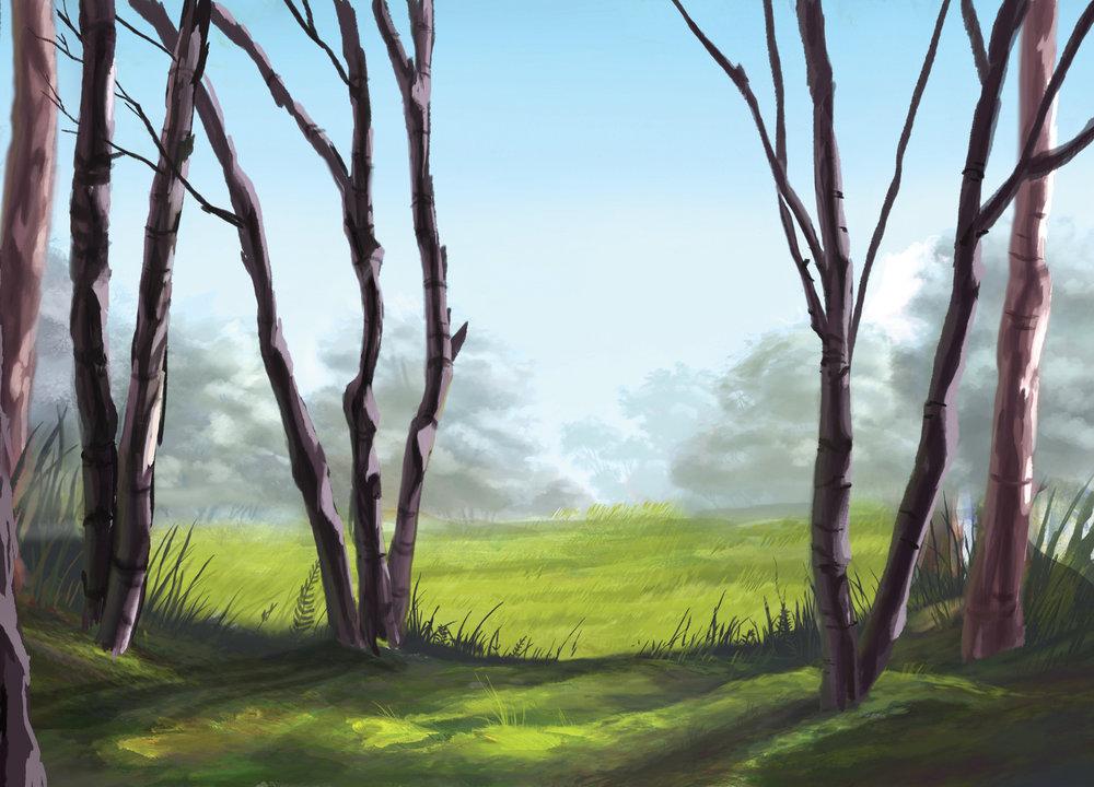 Landscape+4.jpg