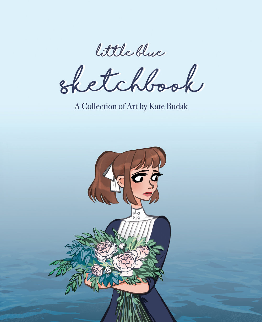 Little Blue Sketchbook Cover.jpg