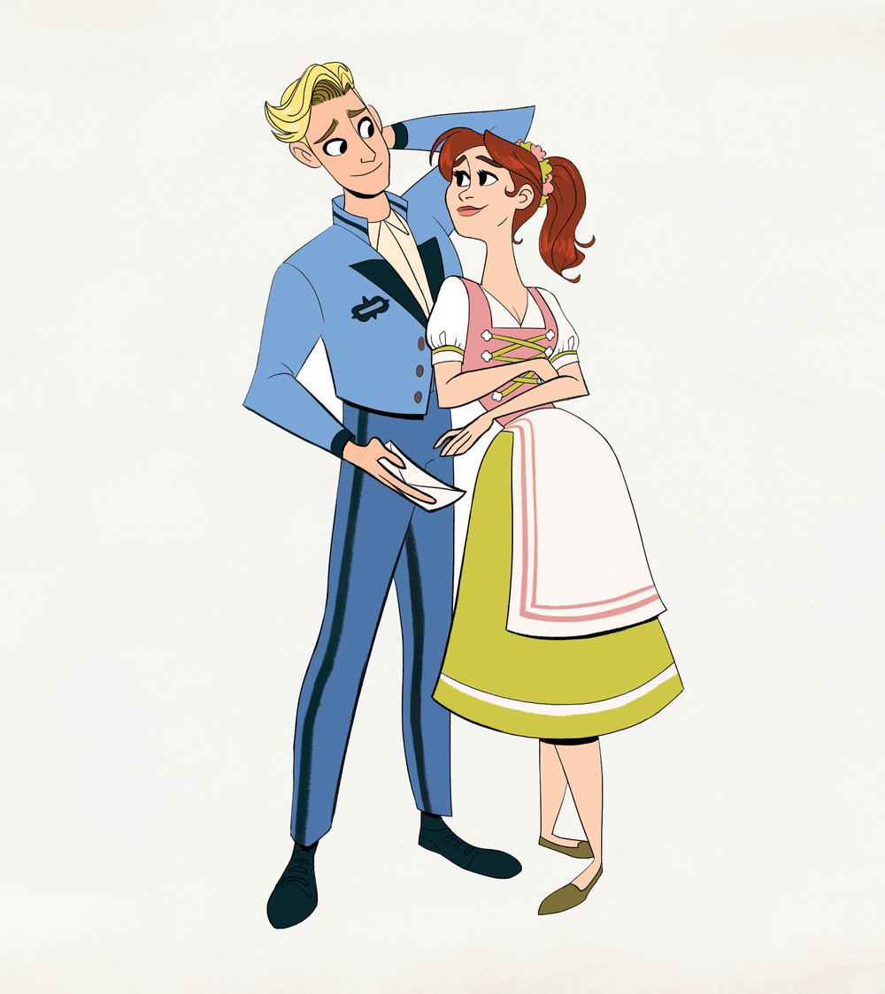 Rolf and Liesl.jpg