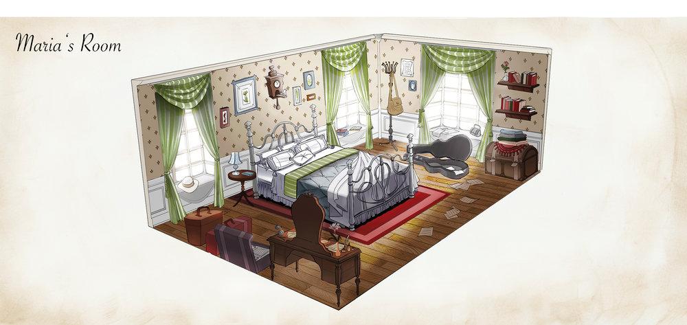 Maria's Room.jpg