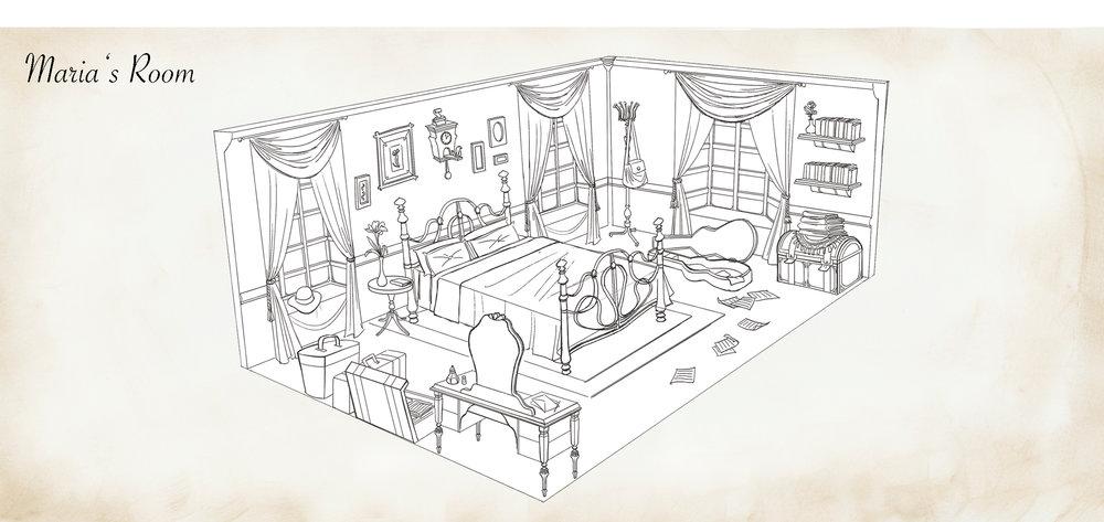 Maria's Room Line.jpg