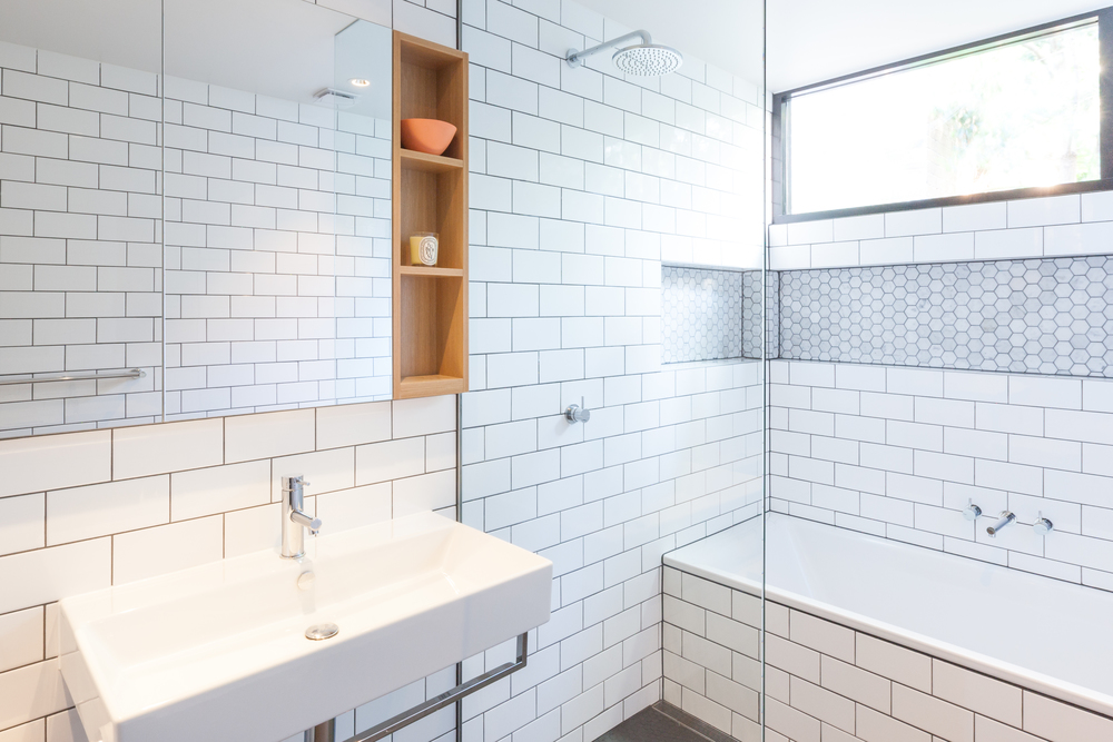 Dulwich Hill project