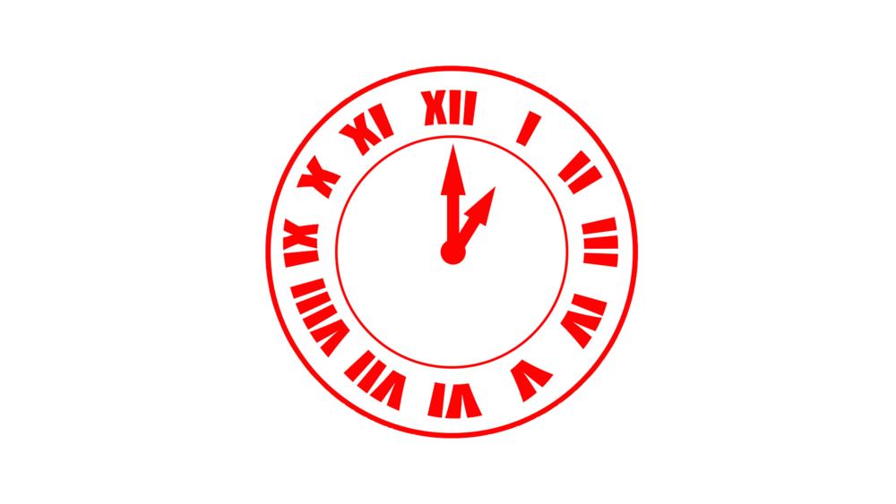 Time-Disposal-Clock.png