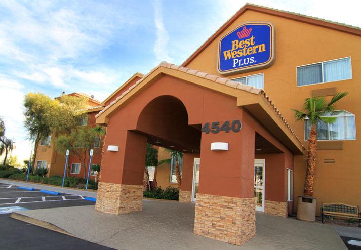 las-vegas-hotel-location-top.jpg