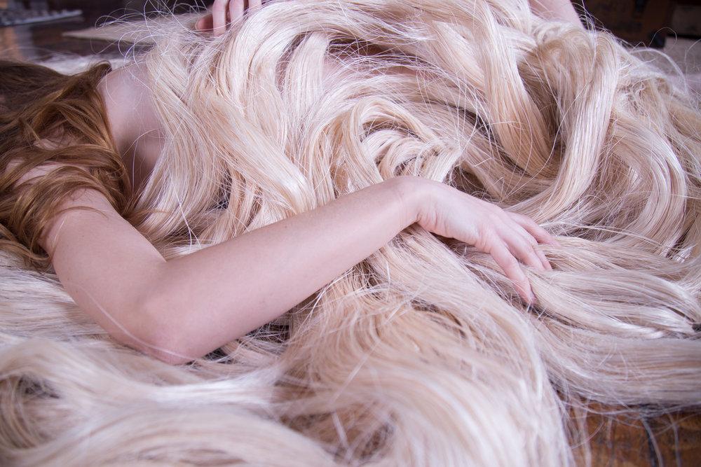 Hair-20.1.jpg