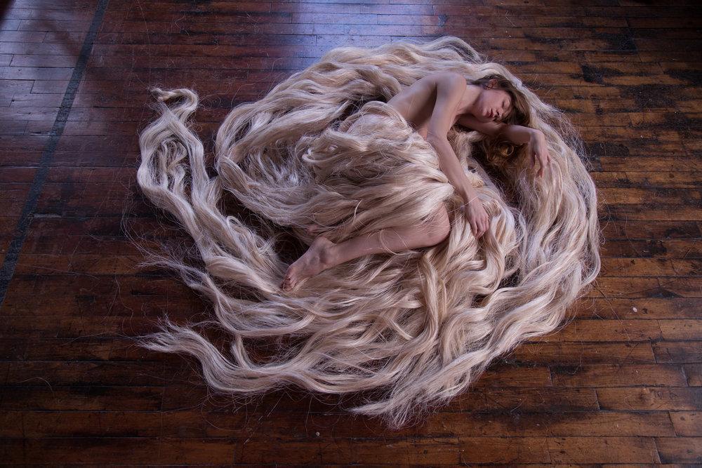 Hair-23.jpg