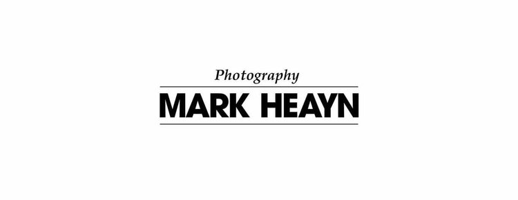 Mark Heayn Photography, Los Angeles