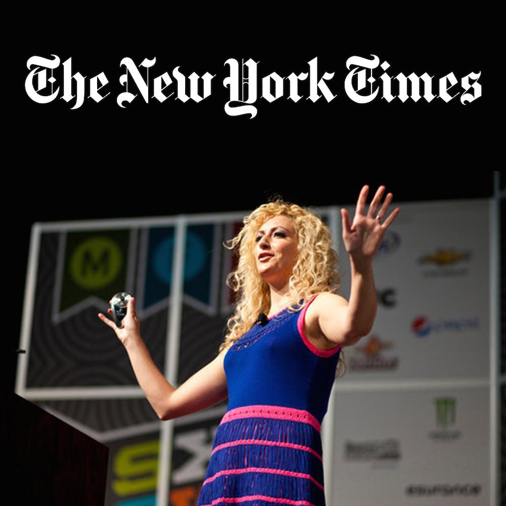 CBW_NYT.jpg