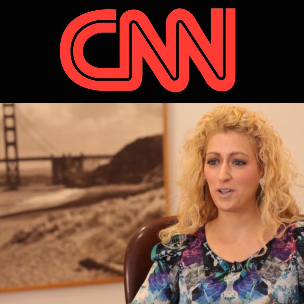 CBW_CNN2.jpg