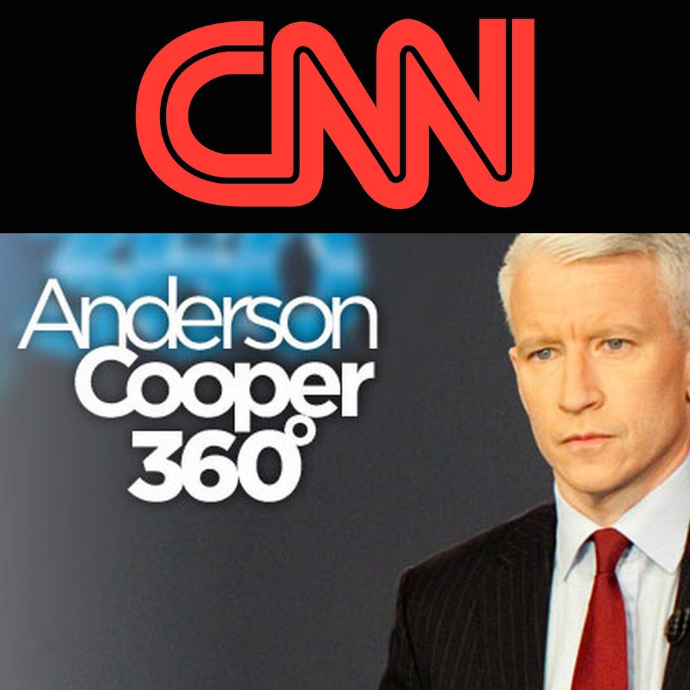 CBW_CNN1.jpg