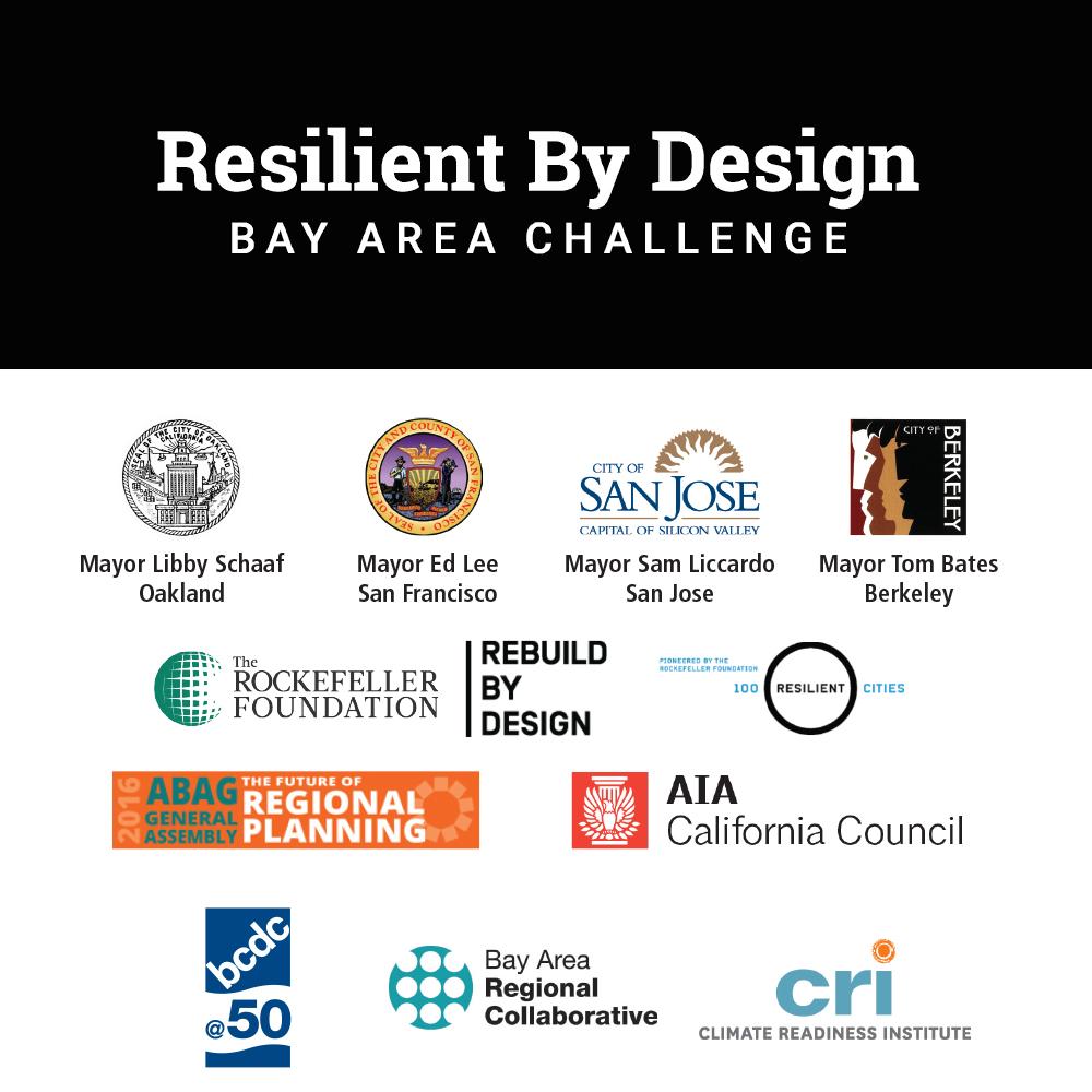 CBW_Resilient.jpg