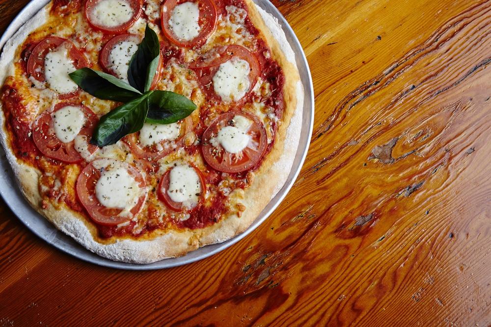 140418_LindenowPub_Food_0037 1.jpg