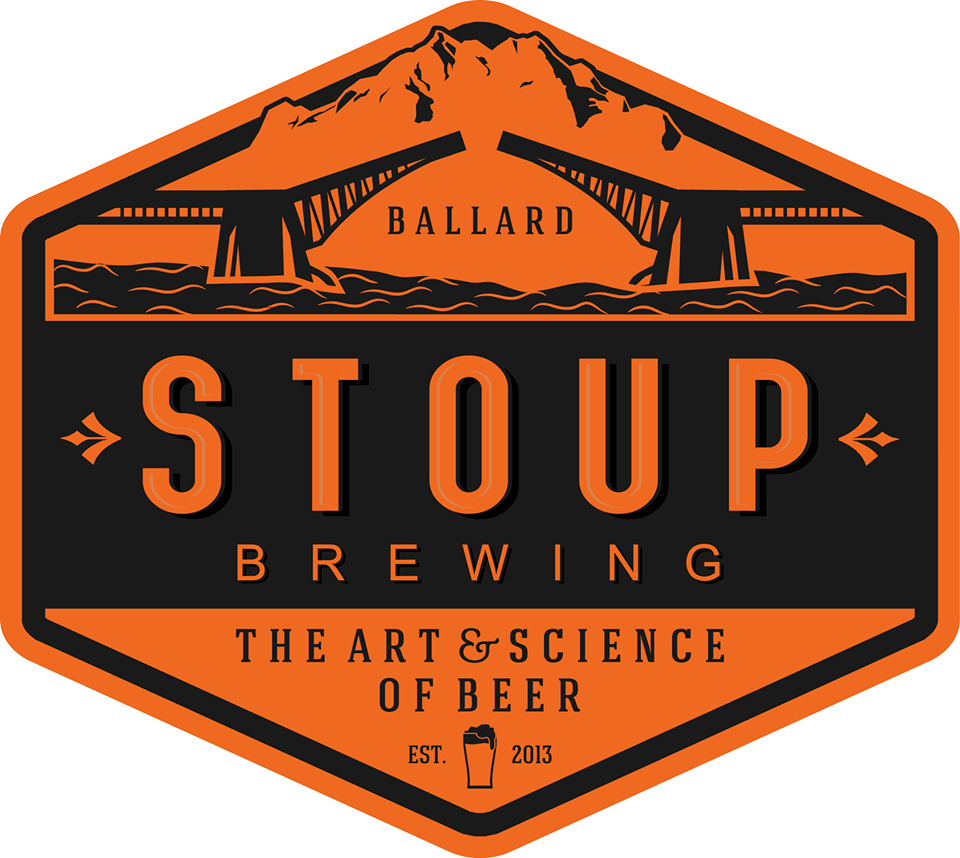 stoup-logo1.png