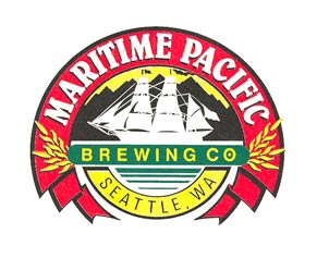 Maritime_Pacific_Logo.jpg