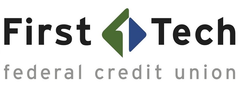 First-Tech-Federal-Credit-Union.png