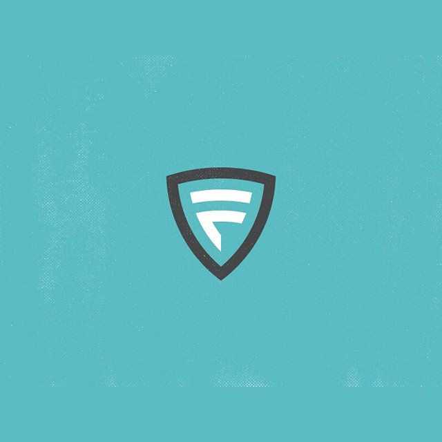 by @RyanTheWeave  #logoinspirations #logo #logodesign #branding #brandidentity #graphicdesign #graphicdesign #creative #instalogood #sheild  Checkout @thegraphicillusionist for more Logos and Brand Identity  @thegraphicillusionist  @thegraphicillusionist  @thegraphicillusionist