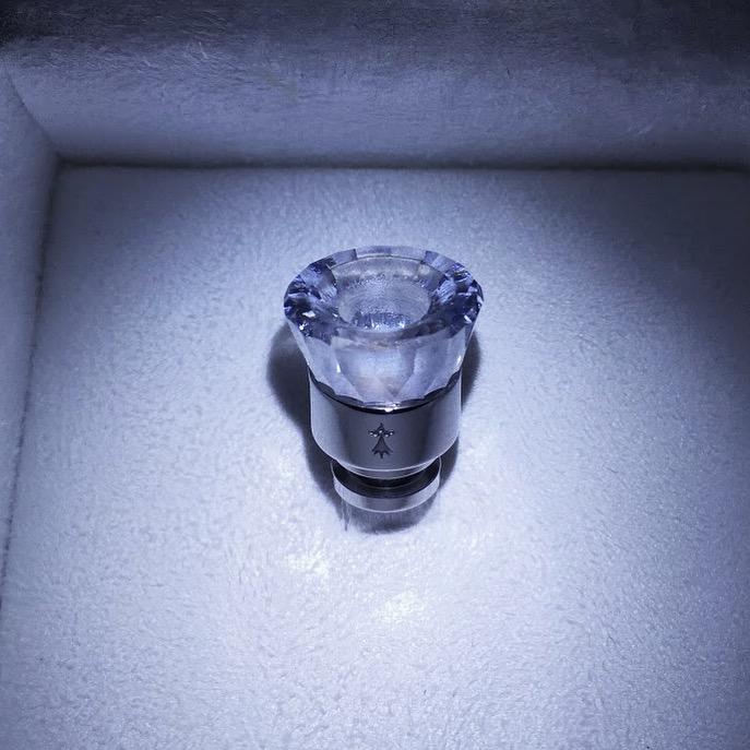 CrystalChalice-Box.JPG
